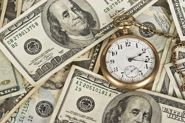 взять деньги в долг до зарплаты в москве 1000000 в кредит на 5 лет сколько платить в месяц сбербанк