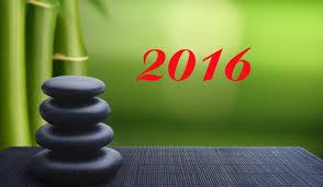 Привлекаем удачу и деньги в 2016 году