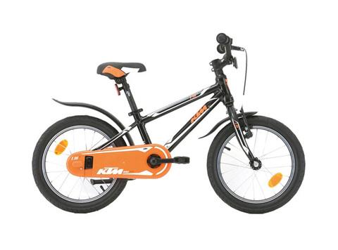 магазин велосипедов Велопрестиж
