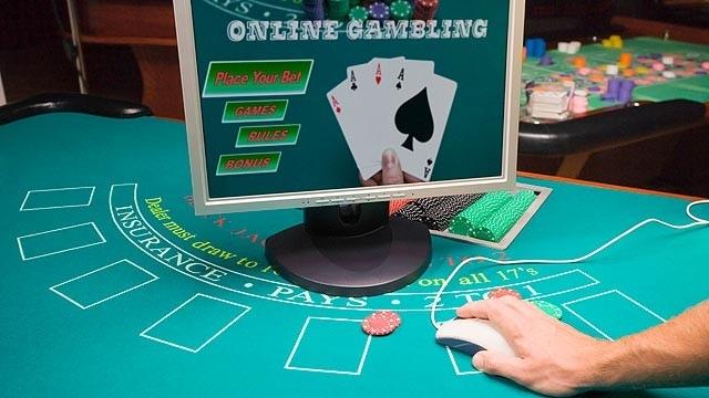 игровые автоматы в казино играть бесплатно и без регистрации
