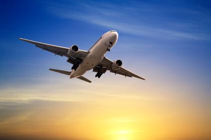 7 советов, как избавиться от недоверия к покупке авиабилетов онлайн