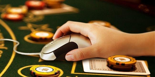 moshennichestva-v-internet-kazino