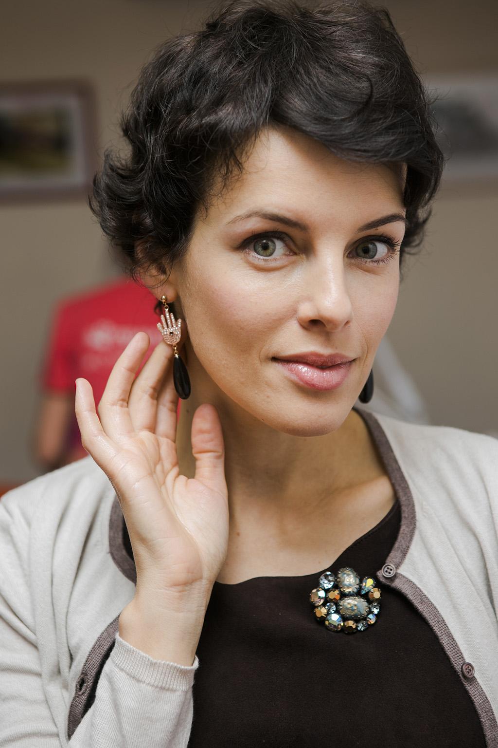 актрисы российского кино фото анастасия сметанина ненавязчивые сюжеты, красивые
