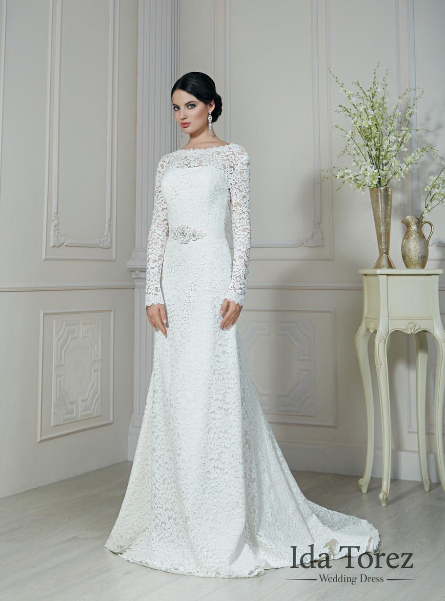 3a2a672ada6 Свадебное Платье 2016 Года Фото