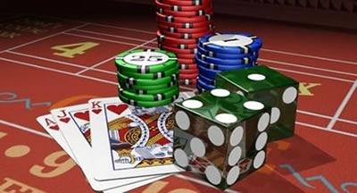 преимущества азартных игр в интернете