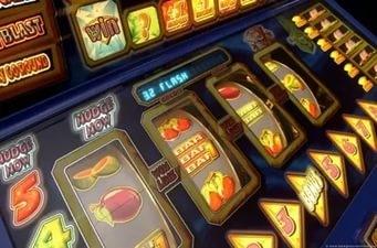 игровые автоматы играть бесплатно и без регистрации