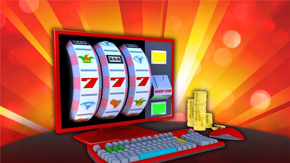 играть онлайн игровые автоматы бесплатно