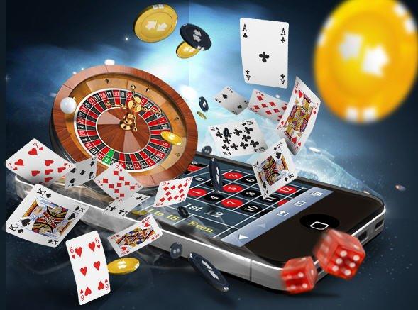 Заработок на дому казино русская рулетка на iphone 4