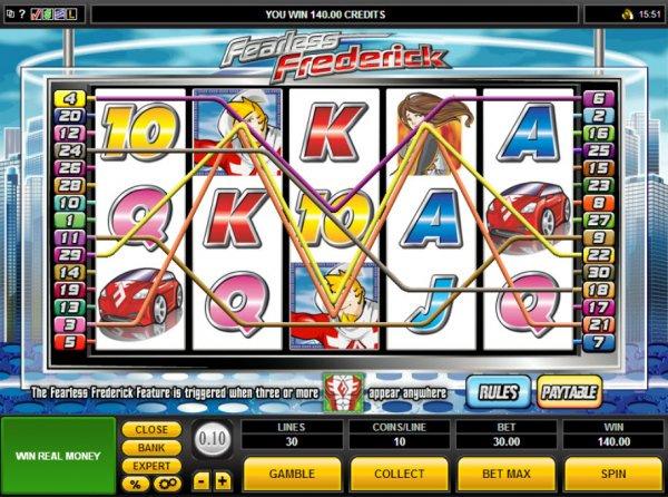 reyting-onlayn-kazino-so-stavkoy-ot-1-kopeyki