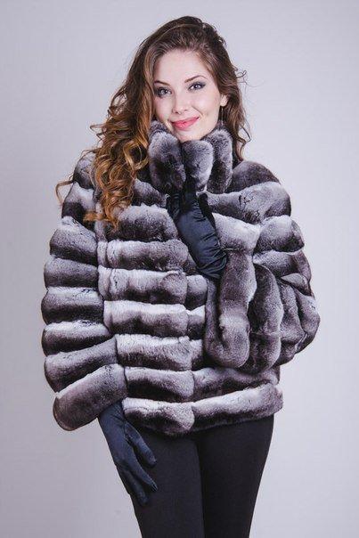 «Prima Donna» - шубы из лучших мехов по низким ценам