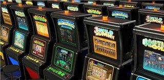 Игры онлайн бесплатно автоматы чукча