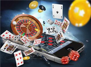 Преимущества виртуальных казино сваты сезон смотреть онлайн бесплатно казино