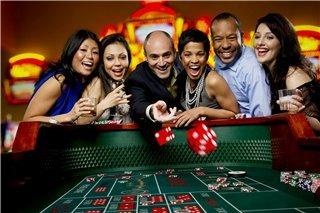 Игроки в казино зависимость altaoda рулетка