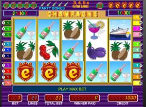 Самые честные игровые автоматы казино рояль скачать торрент в хорошем качестве бесплатно