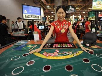 Ищу партнера по игре в казино игровые симуляторы автоматы