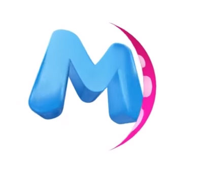 муз тв логотип: