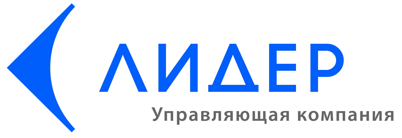 Управляющая компания банка москвы 23 фотография