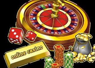 Алгоритмы для выигрышей в онлайн казино игровые автоматы развлекательные купить