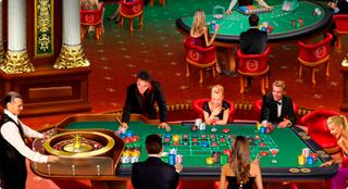 фото Поиграть в казино приходи эй игрок
