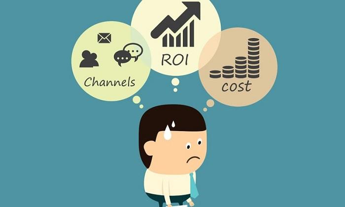 """Эффективные бизнес-инструменты рекламного """"поражения"""""""