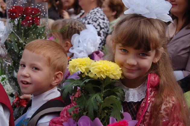 """Подведены итоги конкурса """" Всероссийская ассамблея замещающих семей """""""