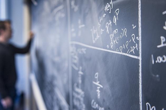 Нижегородские математики разработали метод нахождения оптимальных решений