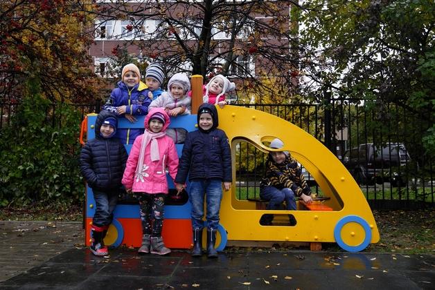 В столице России прошел мультимедийный круглый стол по результатам Всероссийского конкурса детских и семейных ком