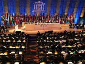 Глава министерство по образованию и науке России возглавила российскую делегацию на 39-й сессии Генеральной конференции ЮНЕС