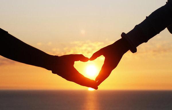 Как практиковать любовь?