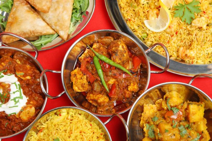 По качеству пищи можно судить о жизни семьи