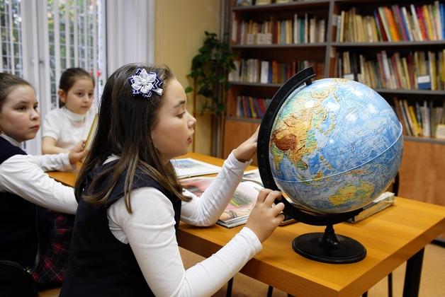 65 университетских кафедр ЮНЕСКО и 369 ассоциированных школ работают в РФ