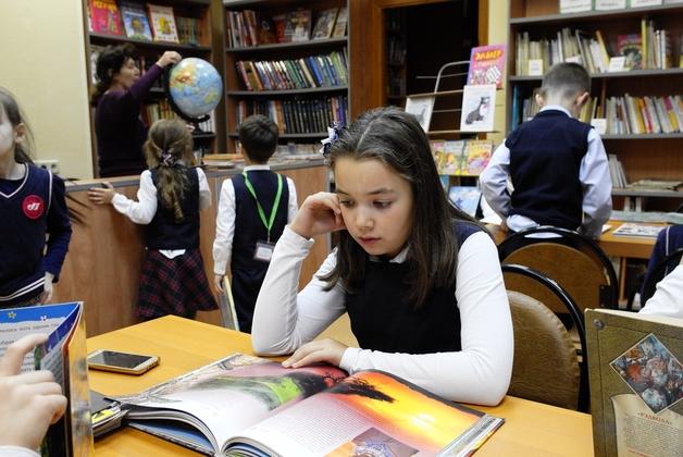 Утверждены сроки проведения регионального этапа всероссийской олимпиады школьников в 2017/18 учебном