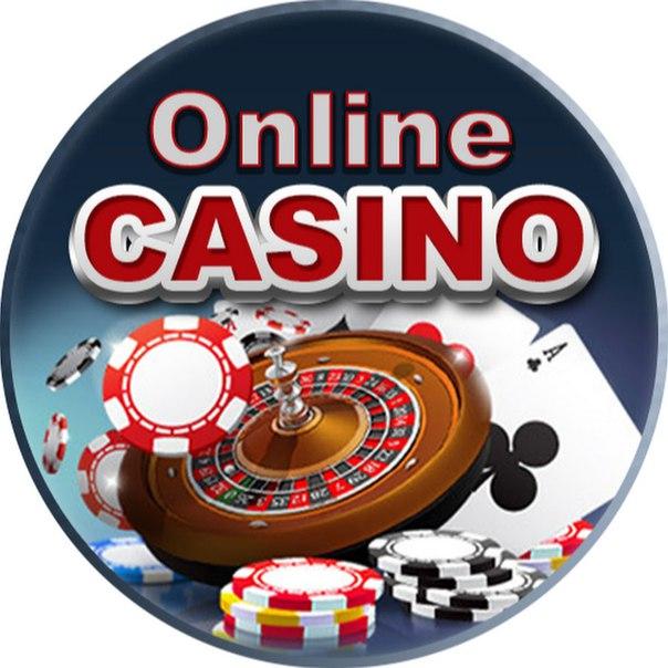 Способы заработать в онлайн казино игровые автоматы в бибирево