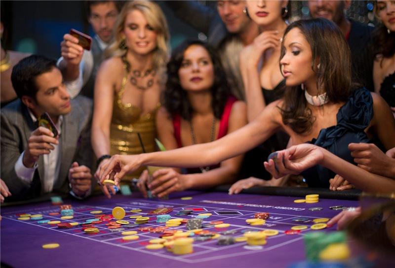 онлайн казино победители