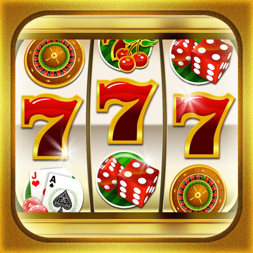казино играть на деньги