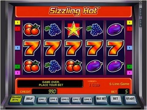 Как обманывает онлайн казино административная ответственность за азартные игры в россии