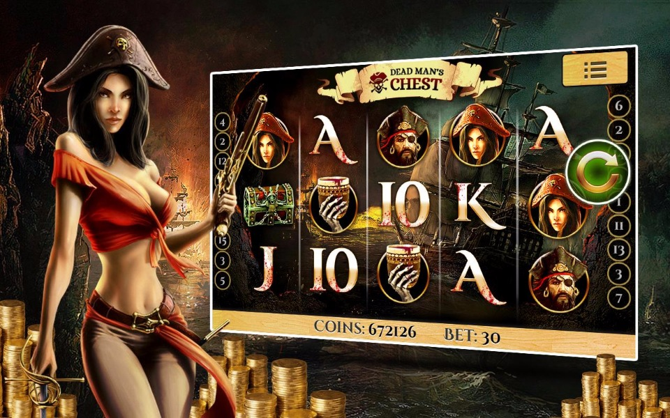 азартные игры бесплатно онлайн