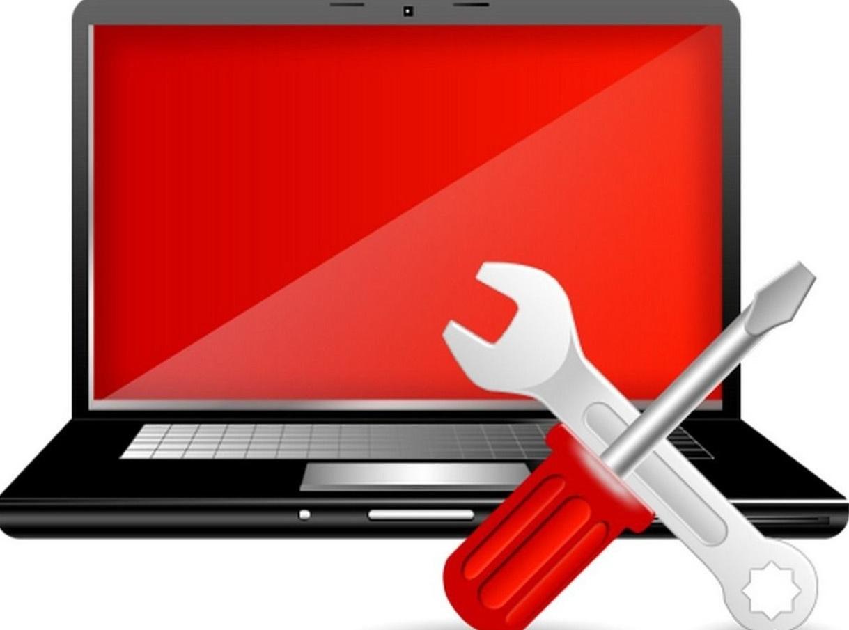 ремонт ноутбуков в киеве фото
