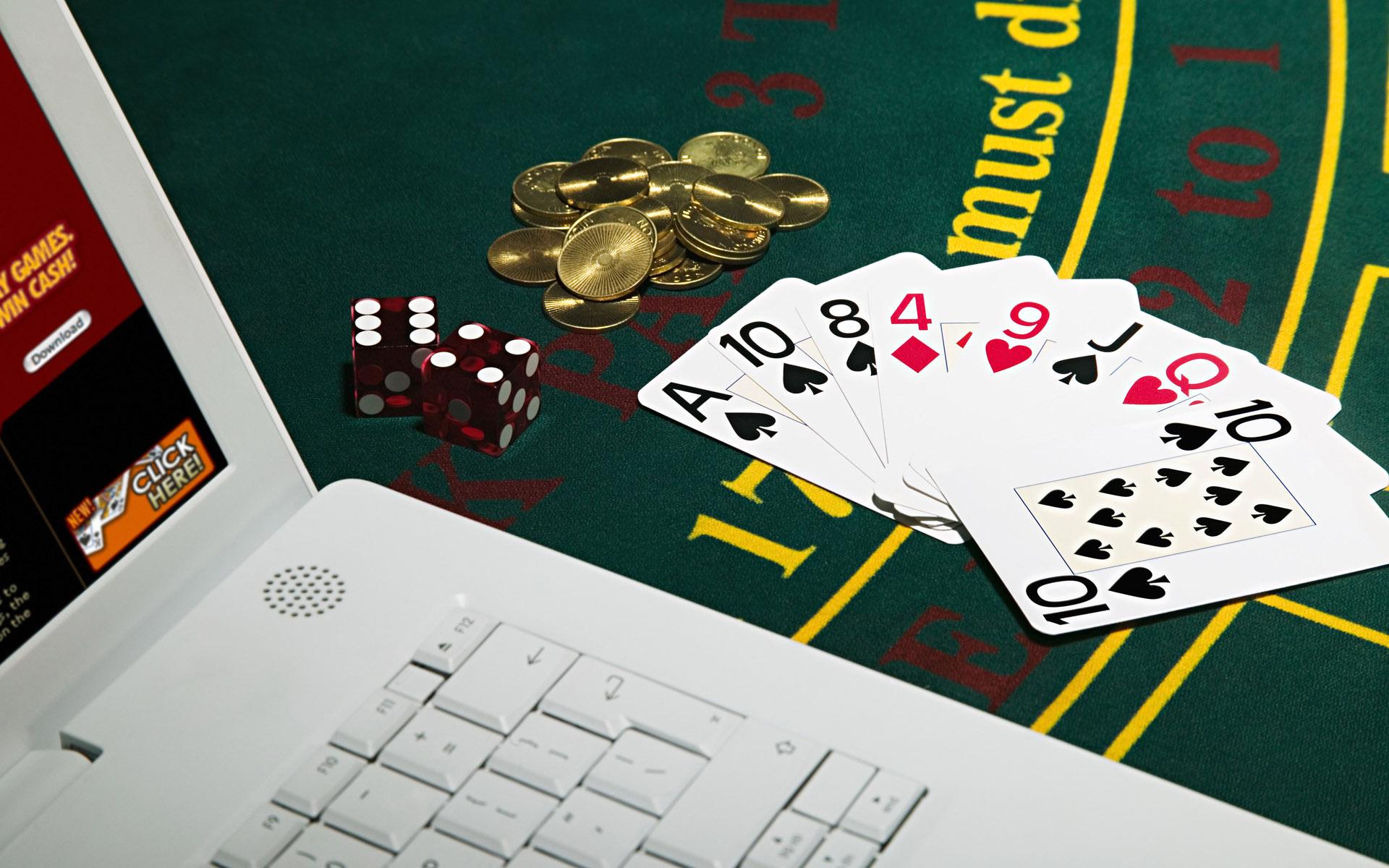 igra-kazino-na-dengi-v-internete