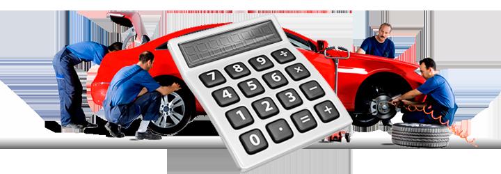 какие сервисы можно предоставлять на автомойке