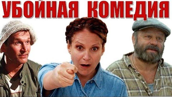 http://www.imageup.ru/img84/2710403/getimage.jpg