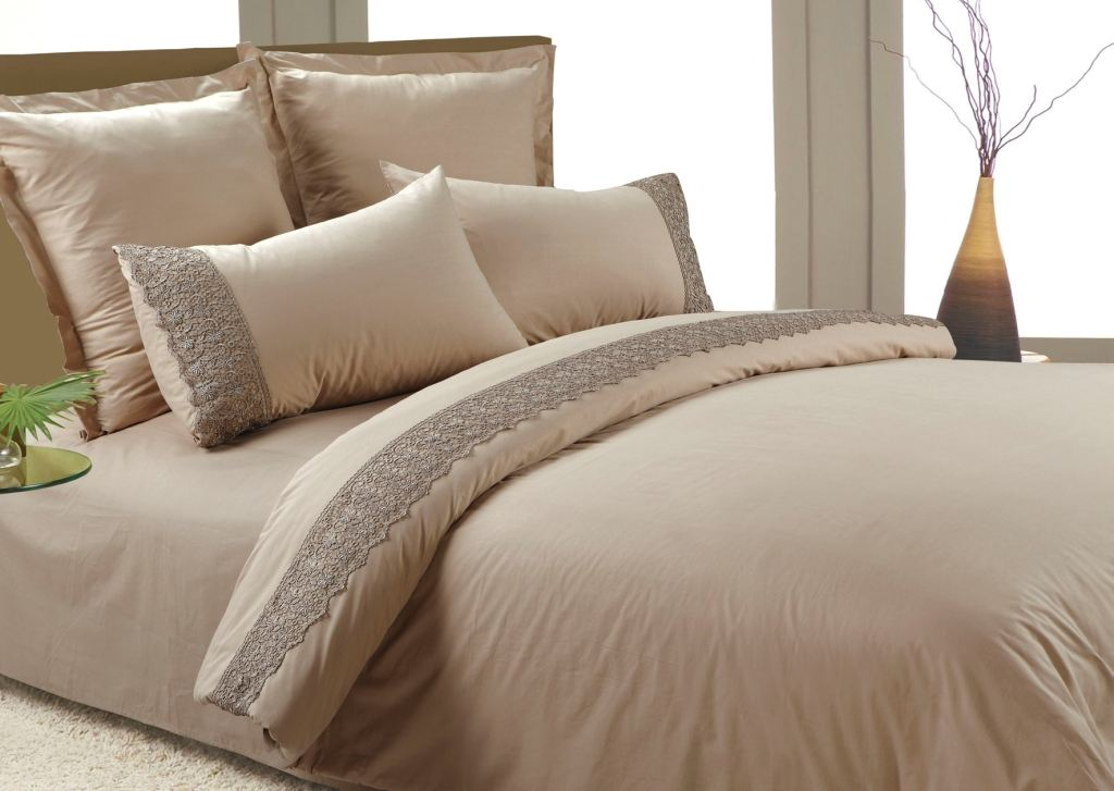 Интернет-магазин постельного белья: вдохновляйтесь качеством, уютом и нежностью текстиля с puhison.ru