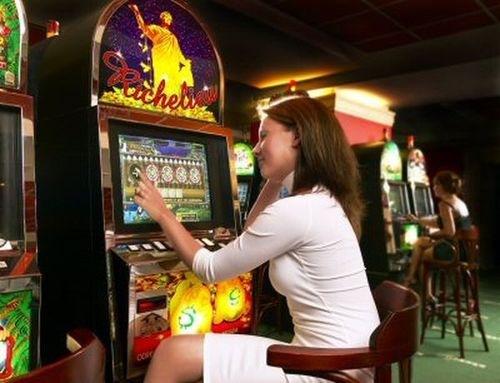 казино вулкан играть бесплатно без регистрации