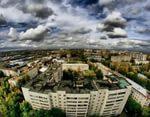 Киров: город с интересной и яркой историей