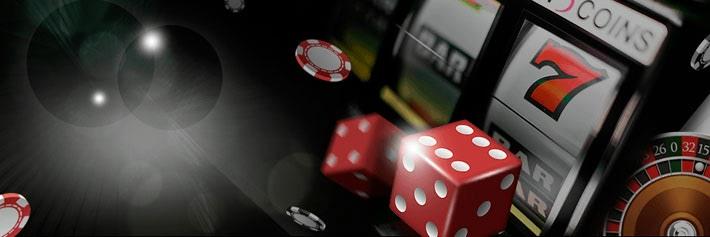 казино вулкан слоты