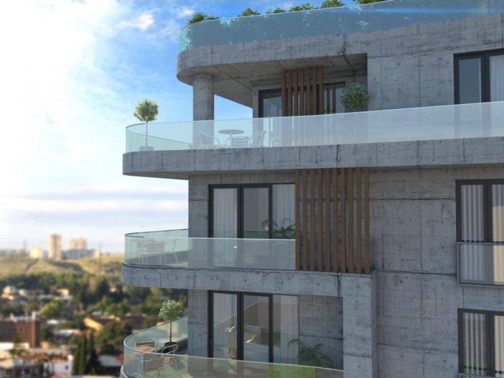 недвижимость Грузии