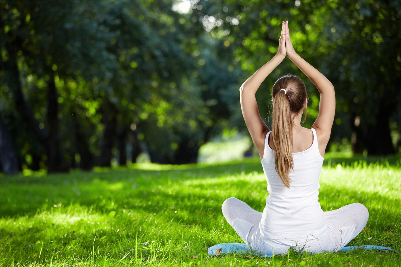 Йога признана ЮНЕСКО частью нематериального культурного наследия