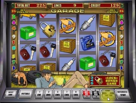 Игровые автоматы золото партии играть бесплатно онлайн все игры играть
