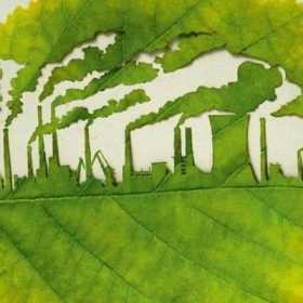 экологическая безопасность предприятий