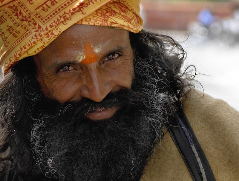 5 ложных фактов об Индии